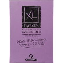 CANSON® Zeichenblöcke XL® Marker
