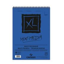 CANSON® Zeichenblöcke XL® Mix Media