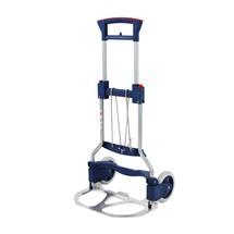 Carrello pieghevole RuXXac®-cart Business