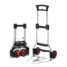 Carrello pieghevole RuXXac®-cart Exclusive