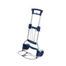 Carrinho dobrável RuXXac®-cart Business