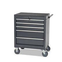 carro|plataforma de herramientas BASIC