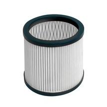 Cartouche filtrante pour fines EPA12 pour aspirateur eau et poussières WATERKING
