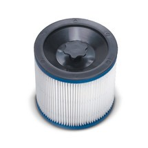 Cartucho de microfibra para aspirador Steinbock®