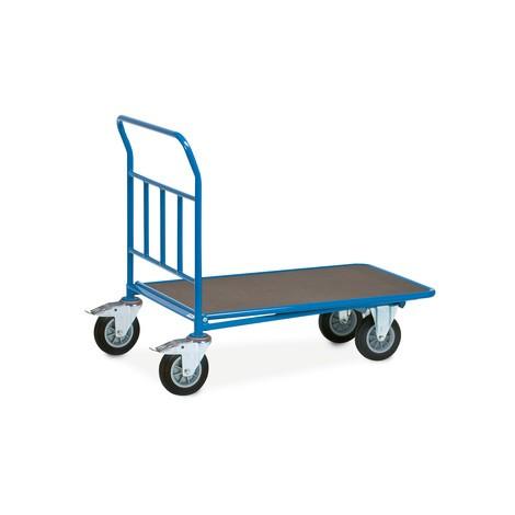 Cash & Carry-Wagen fetra®