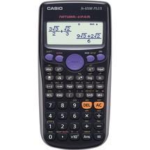 CASIO® Schulrechner FX-82 DE PLUS