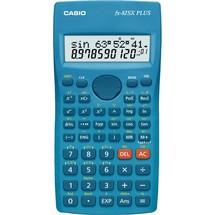 CASIO® Schulrechner FX-82 SX PLUS