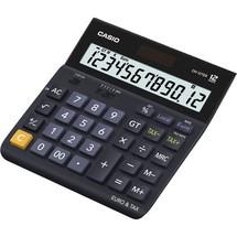 CASIO® Tischrechner DH-12TER
