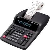 CASIO® Tischrechner DR-420TEC