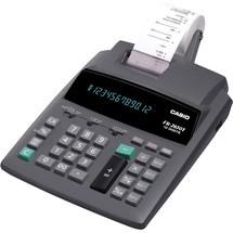 CASIO® Tischrechner FR-2650T