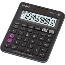 CASIO® Tischrechner MJ-120DPLUS