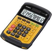 CASIO® Tischrechner WM-320MT