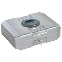 Cassetta per contanti EUROBOXX®