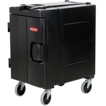 CaterMax® transportbox