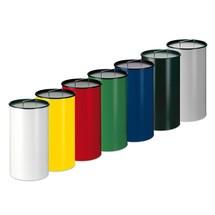 Cendrier colonne RONDO