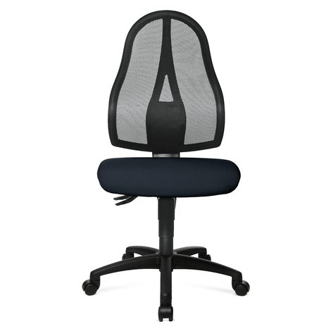 Chaise de bureau pivotante Express