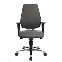 Chaise de bureau pivotante Ortho 30