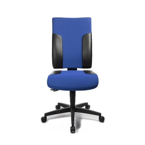 Chaise De Bureau Pivotante TopstarR TWO 20