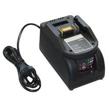Chargeur pour station ravitailleuse diesel sans fil CEMO