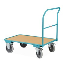 Chariot d'entreposage Ameise®