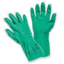 Chemikalienschutz-Handschuhe KCL Camatril® Velours 730