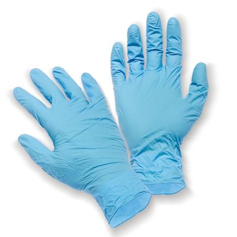 Chemikalienschutz-Handschuhe KCL Dermatril®