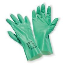 Chemikalienschutz-Handschuhe KCL Tricotril® 736