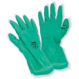 Chemikalienschutz-Handschuhe MAPA® Ultranitril 492