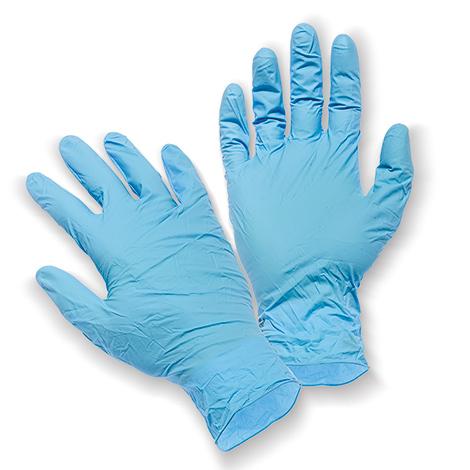 Chemikalienschutzhandschuh KCL Dermatril