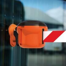Cinturón de cinta, longitud 9 m