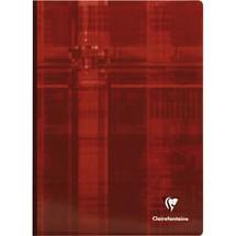 Clairefontaine Hefte Klassik