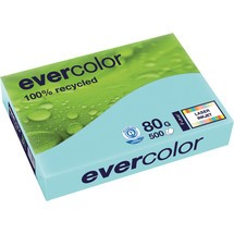 Clairefontaine Kopierpapiere Forever Evercolor