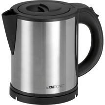 CLATRONIC® Wasserkocher