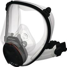 CleanSpace Atemschutzvollmaske PAF-1106
