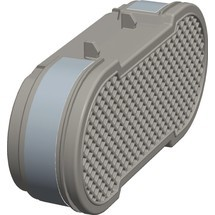 CleanSpace Partikelfilter CleanSpace™ PAF-0037