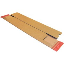 ColomPac® Planversandboxen
