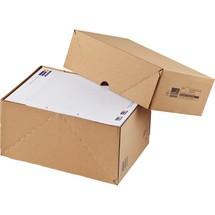 ColomPac® Stülpdeckelkartons