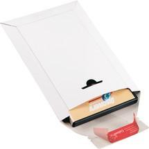 ColomPac® Vollpapp-Versandtaschen