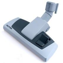 Combinatie mondstuk voor Nilfisk® GM80 PLC