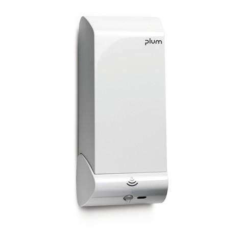 CombiPlum Electronic Spender