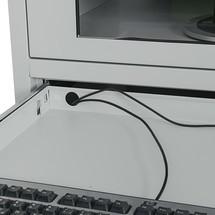 Computerkast BASIC