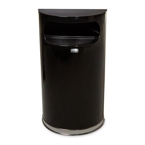 Concepteur de poubelles