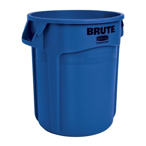 Container BRUTE®, fødevaresikker