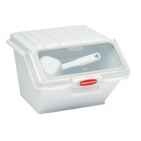 container til sikkerhedsingrediens Rubbermaid ProSave™