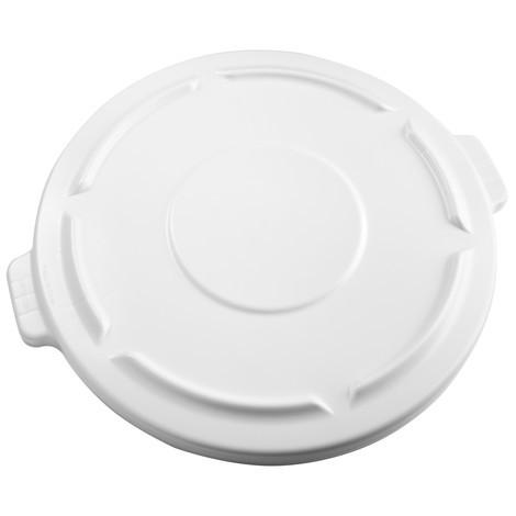 Coperchio per contenitore BRUTE®, adatto per alimenti