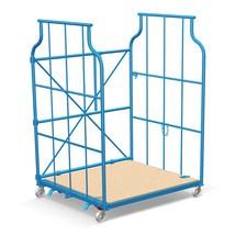 Corlette® pour meubles