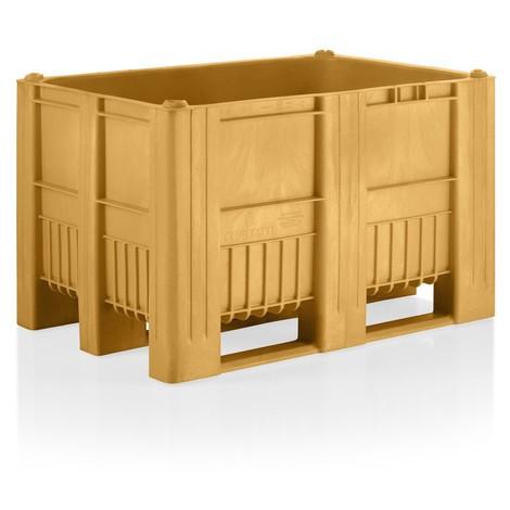 CRAEMER Palettenbox
