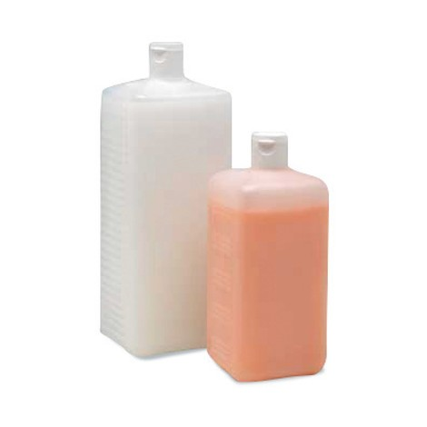 Cremeseife mild, 1000 ml Kartusche