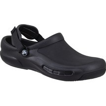 crocs AT WORK™ Clog Bistro Pro