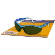 CYCLE Schweißer Ergonomic Schutzbrille